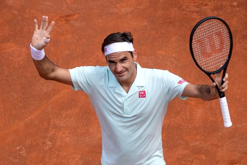 ATP 1000 - Italian Open