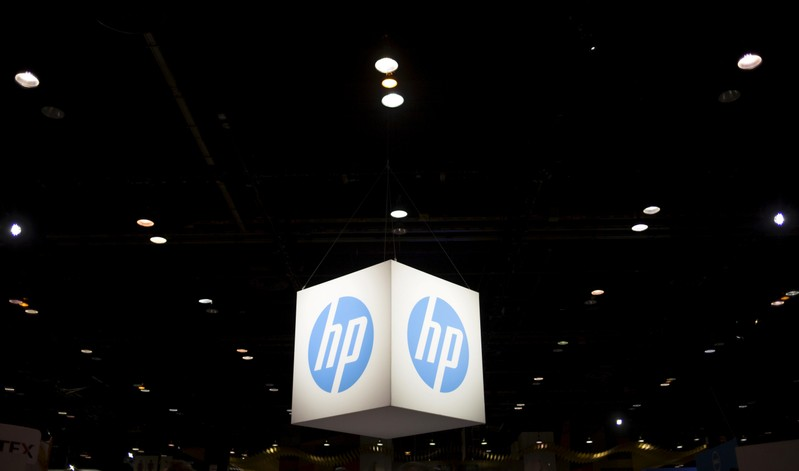 HP signs Deep Instinct deal to boost its hardware security