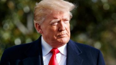 President Trump asserts government  privilege for unredacted Mueller report