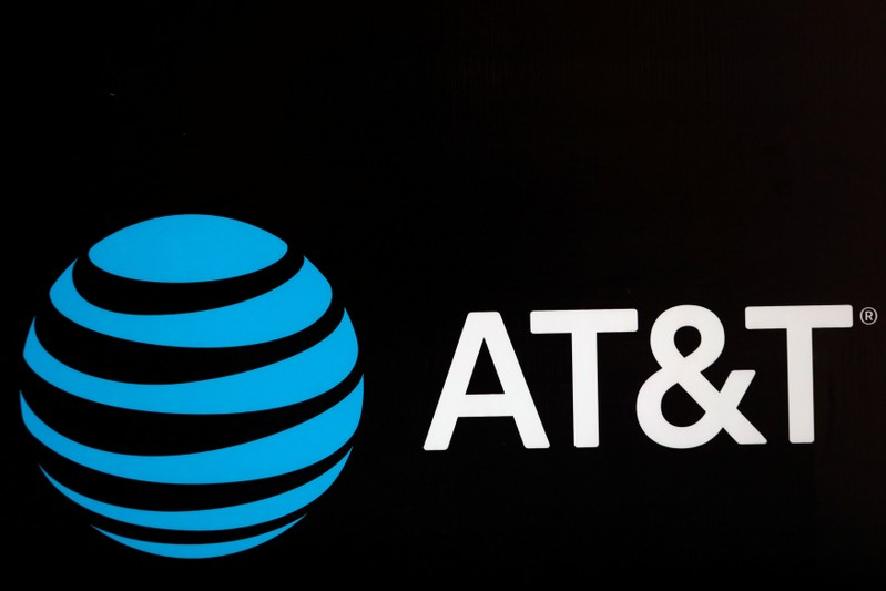 AT&T Thinks It Can Sell $17-A-Month Streaming Package