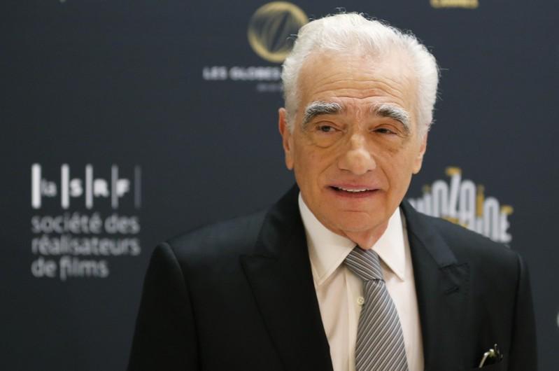 FILE PHOTO - 71st Cannes Film Festival