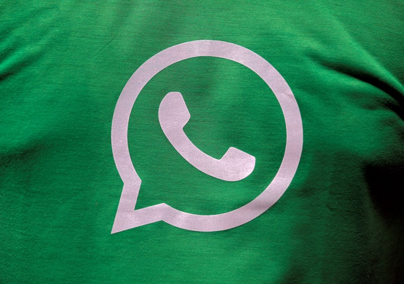 WhatsApp Threatens Legal Action Against Entities Abusing Its Platform