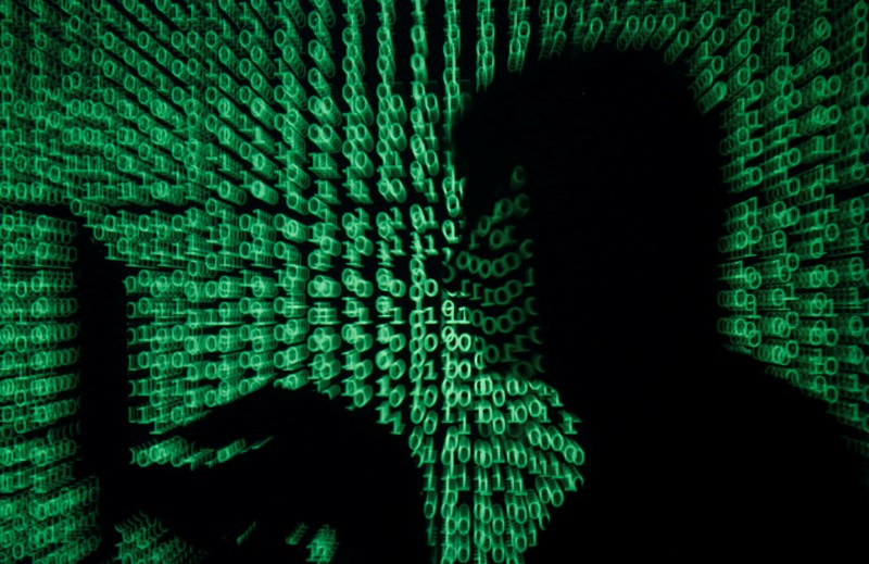 Chinese Hackers Attack Global Telecom Companies