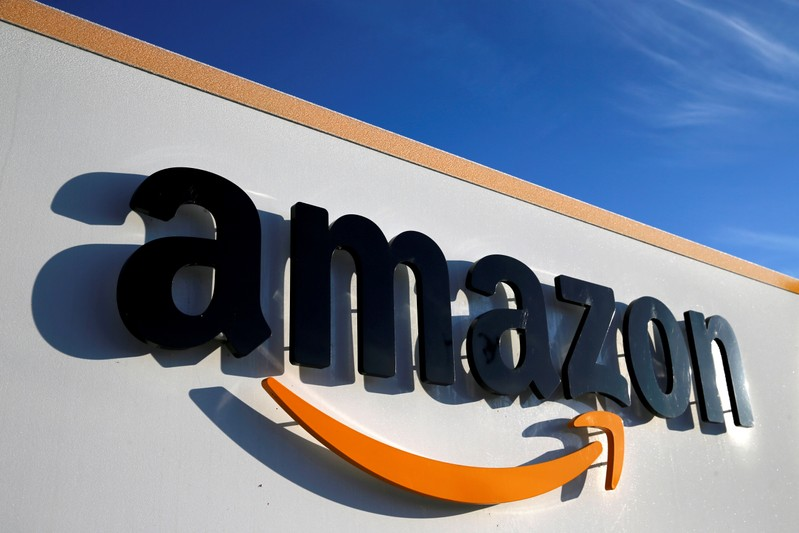 Amazon misses 2Q profit estimates