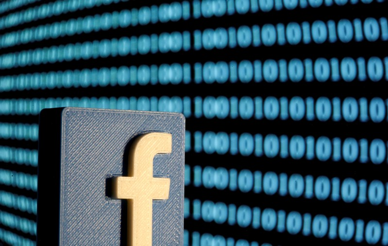 Companies using Facebook 'Like' button liable for data collection