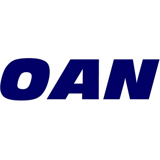 www.oann.com
