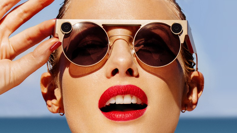 US-SNAP-SPECTACLES
