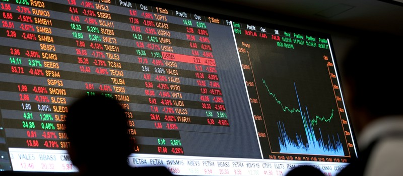 Optimism on Brazilian stocks on the rise as Mexican outlook