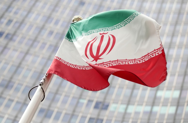 Iran Moves Toward Enriching Uranium With Advanced Centrifuges: IAEA