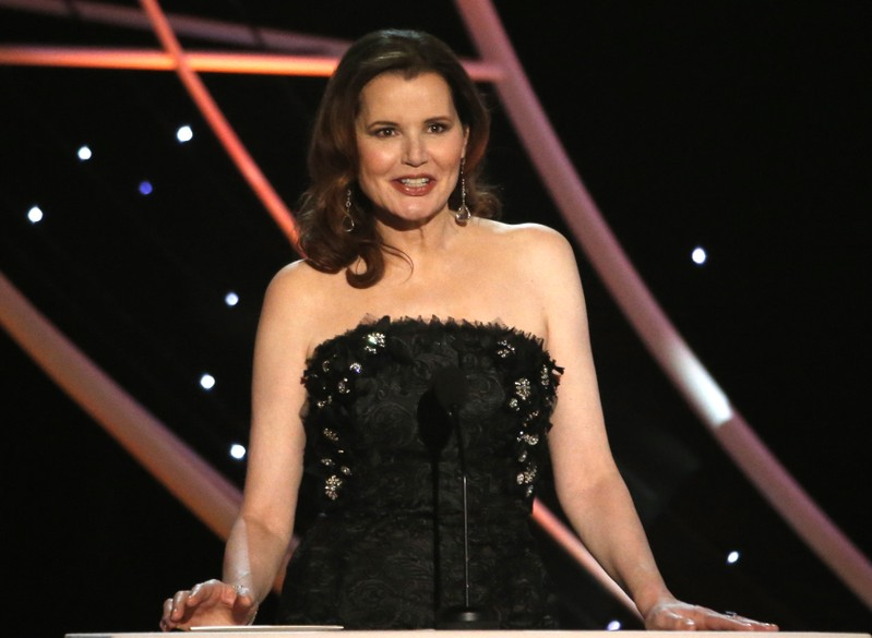 24th Screen Actors Guild Awards – Show – Los Angeles