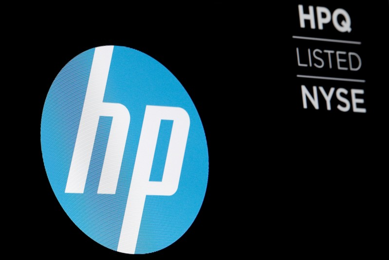 HP Inc culls up to 9000 jobs in new restructuring push