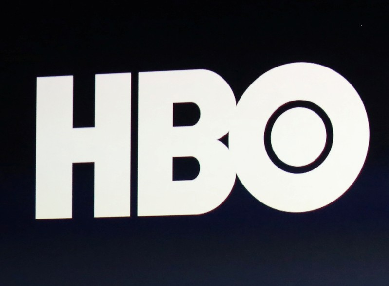 HBO Max Will Be Free for AT&T Customers with HBO Subscriptions