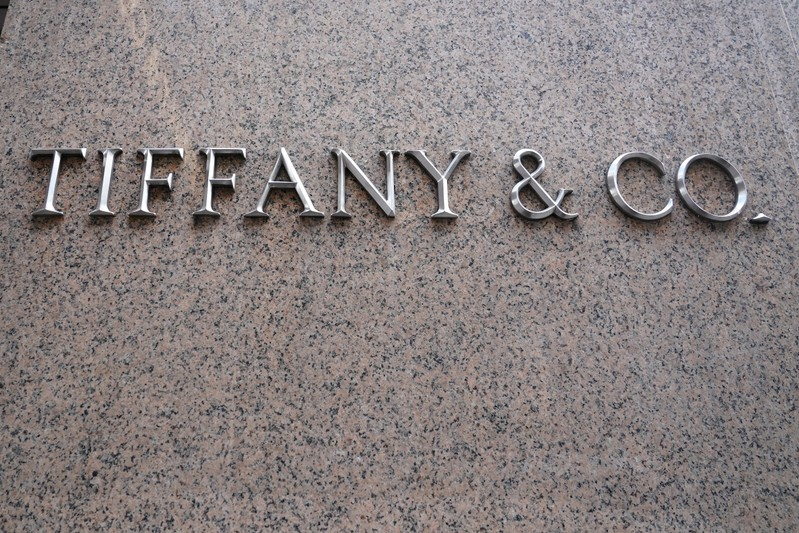 Louis Vuitton Looks To Acquire Tiffany & Co. For $14.5 Billion