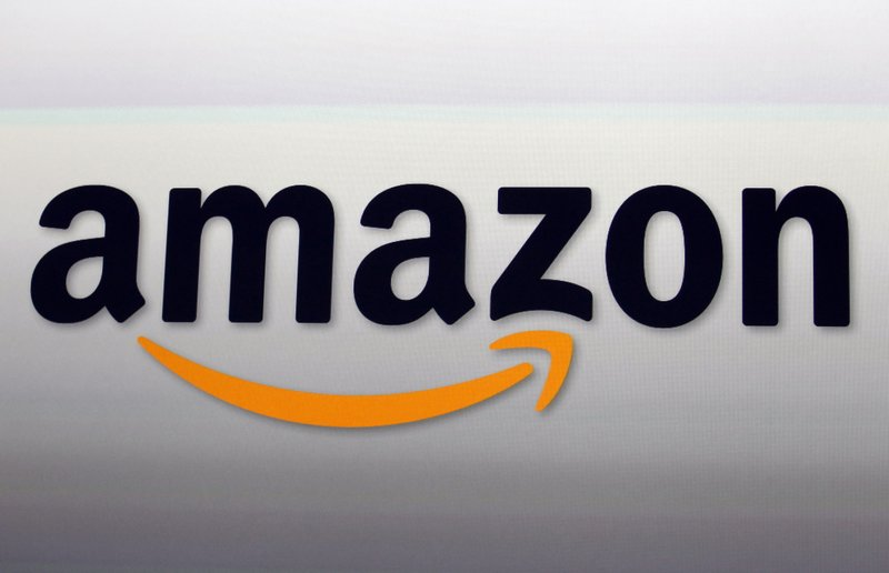 'Dozens' of Amazon Employees Are Watching Cloud Cam User Video Footage