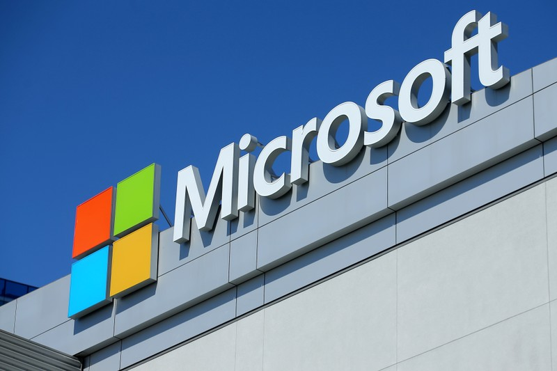 Microsoft Teams surpasses 20 million daily active users; rival Slack shares slip