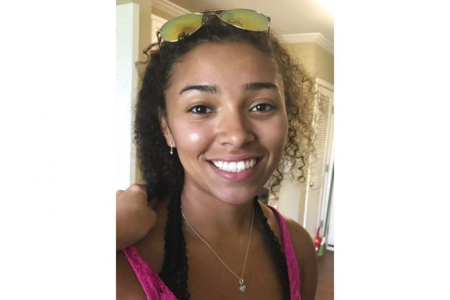 Aniah Blanchard Remains Believed to be Found