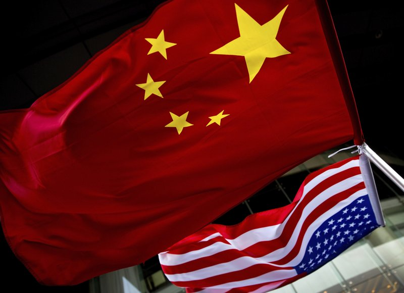 US to export more than $1bn poultry to China
