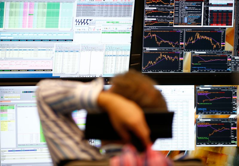 Global markets mixed after US-China trade deal