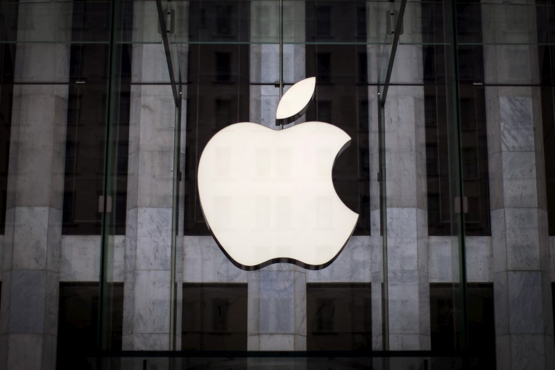 Apple pushes back against European Union  common charger, warns of innovation risks