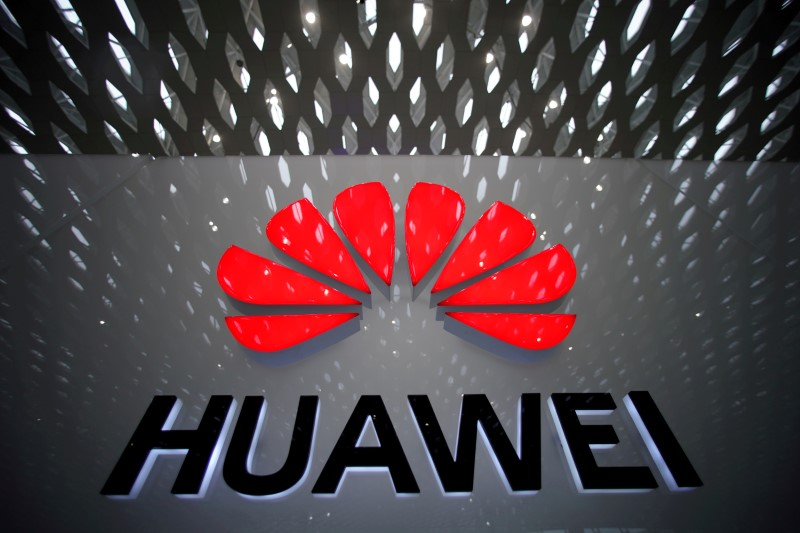 US Pentagon temporarily stops clampdown on Huawei sales