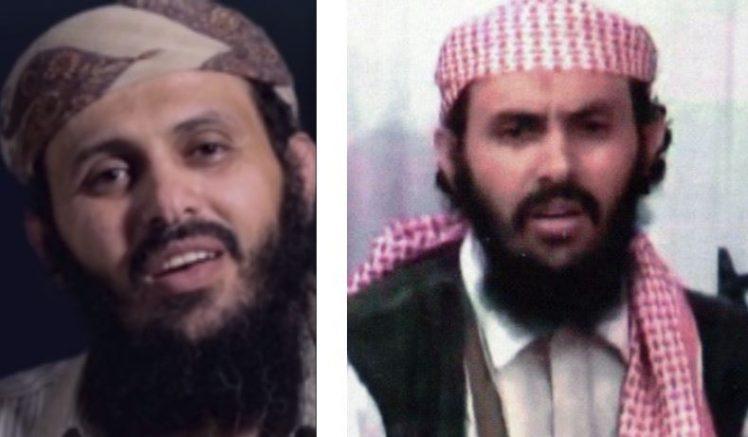US Expects Confirmation of al-Qaeda's Leader Death