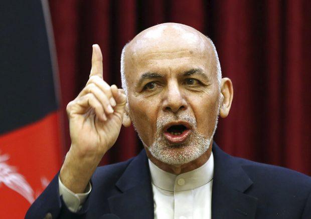 Afghanistan- Doha Deal Best Chance to End War: Esper