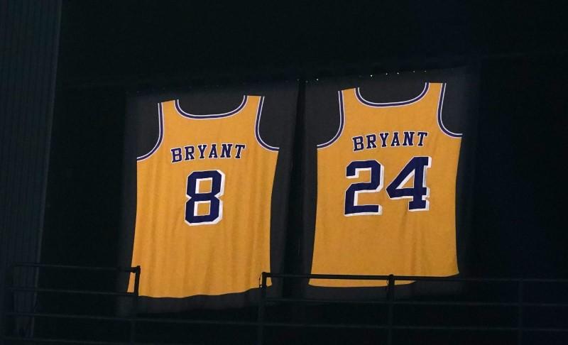 Kobe Bryant, Tim Duncan among Basketball Hall of Fame 2020 class inductees