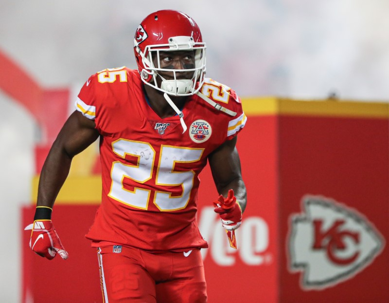 McCoy eyeing contenders, hopes to play 2 more years