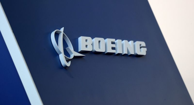 Boeing scraps $4.2 billion deal to buy Embraer commercial division