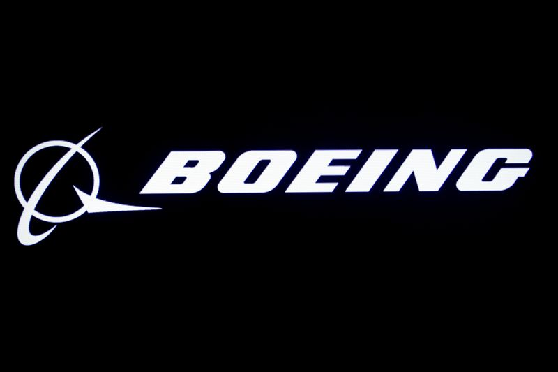 Boeing presents first Loyal Wingman combat drone prototype to RAAF
