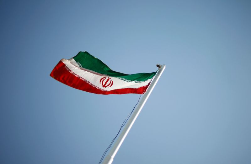 Iran ready for unconditional prisoner swap with US