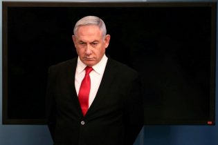 Israel's Netanyahu goes on trial for corruption