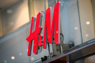 H&M set to cancel furloughs for 2,500 at Stockholm headquarters