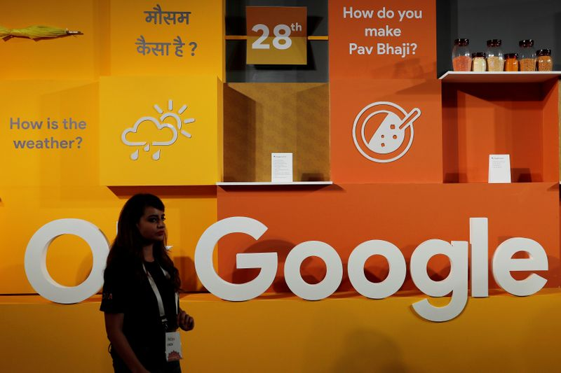 Google faces antitrust case in India over payments app, sources say