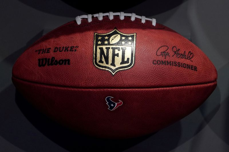 National Football League owners approve 3 playing rule changes for 2020 season