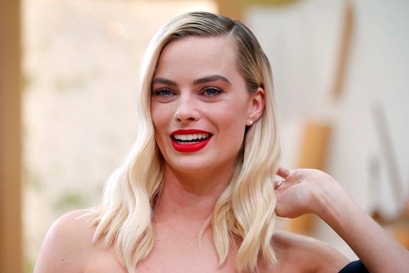FILE PHOTO: 92nd Academy Awards – Oscars Arrivals – Hollywood
