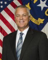 Brigadier General (Ret.) Anthony Tata
