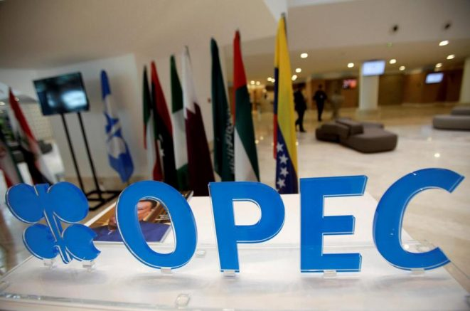 Iraq confirms full commitment to new OPEC oil deal