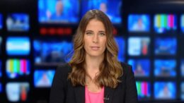 One America News hires Christina Bobb for DC and Administration News Coverage