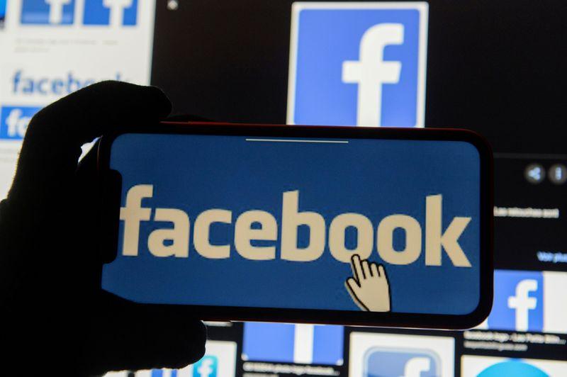 Moosehead Joining Facebook, Instagram Advertising Boycott