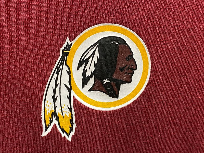 Washington Redskins Announce They 'Will Undergo a Thorough Review of Team's Name'