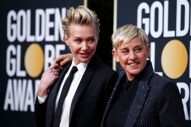 Ellen DeGeneres reportedly feels 'betrayed and 'wants out of the show