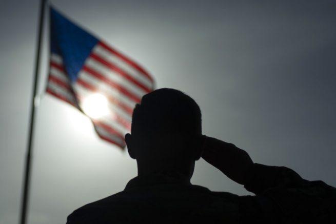 U.S. planning to cut military presence in Iraq
