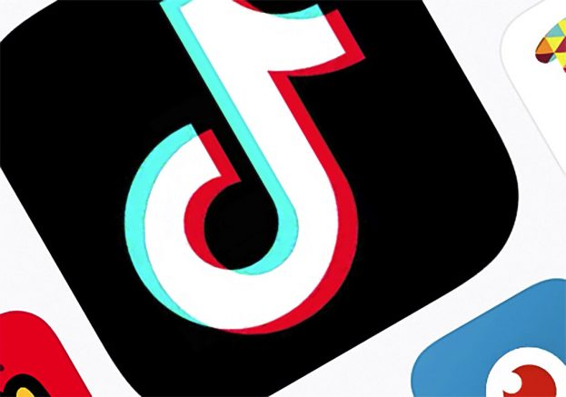 How ByteDance failed to save TikTok's U.S