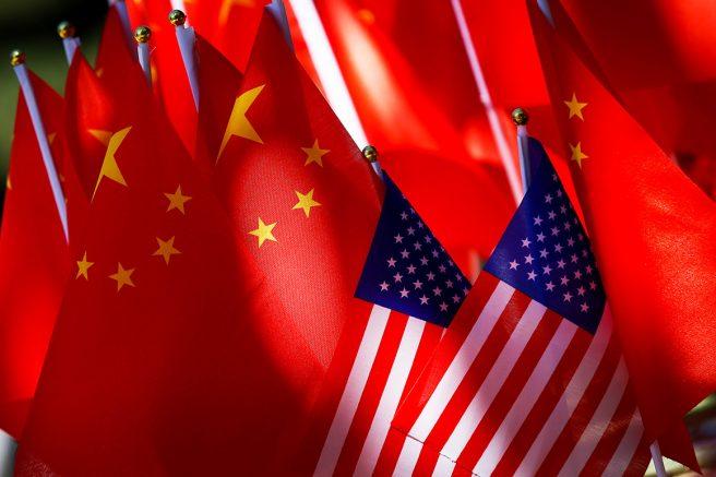 U.S., China Postpone Weekend Talks on Trade Deal