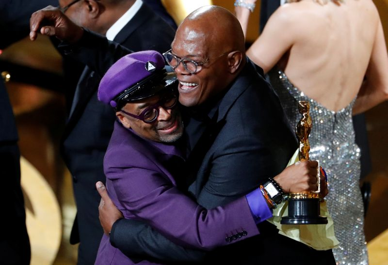 Oscars: Best Picture Contenders Must Meet Inclusion Requirements by 2024