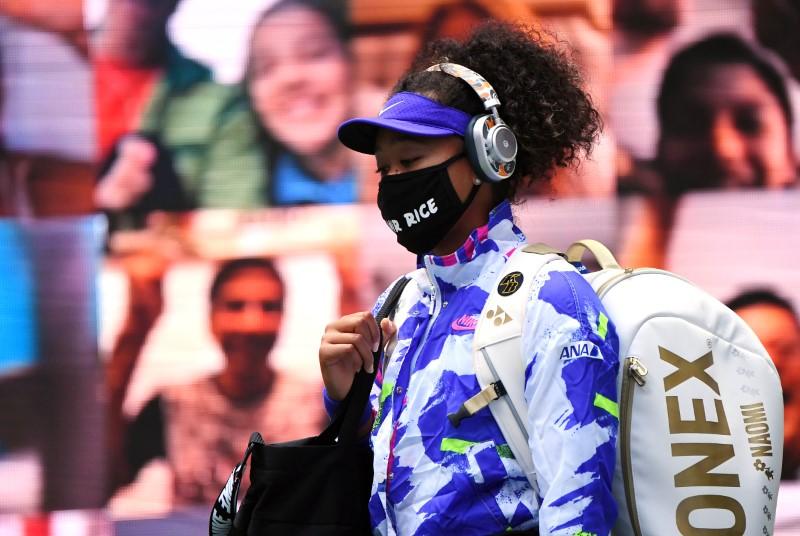 US Open: Azarenka clobbers Mertens to set up Serena showdown in semis