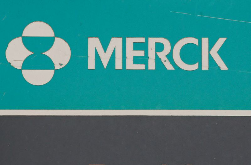 Merck to buy $1 billion equity stake in Seattle Genetics