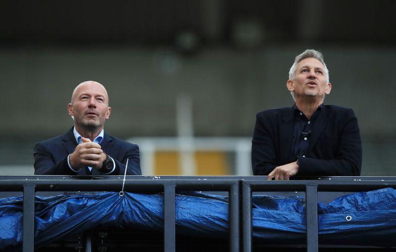 FA Cup - Quarter Final - Newcastle United v Manchester City