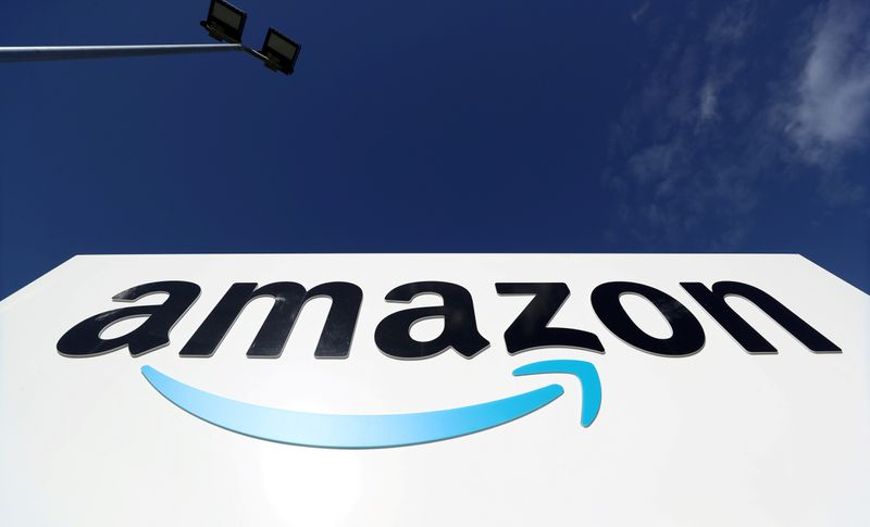 USA jury indicts six, including Indian national, in Amazon bribery conspiracy